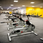 Commercial Gym Machines in Alum Rock 4