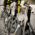 Corporate Gym Equipment Lease Finance in Ballycloghan 5