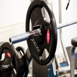 Reconditioning Gym Equipment 2