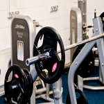Commercial Gym Machines in Pembrokeshire 12